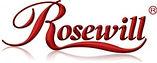 Rosewill_logo_bigone-300x120.jpg