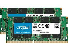 memory_crucial_sodimm_ddr4.jpg