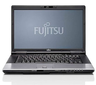 fujitsu_lifebook752.jpg