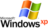 winxp-logo.png