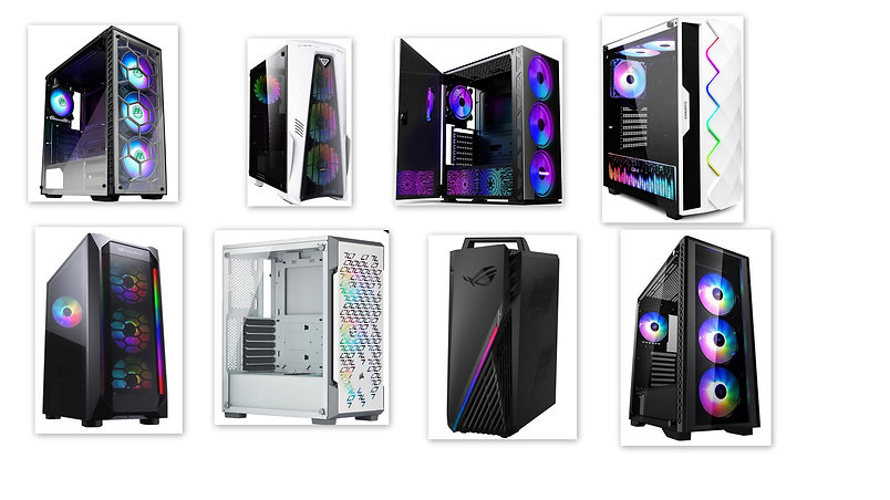 cases_061021.jpg