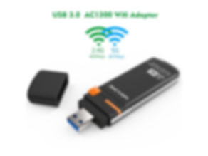 wireless_ac1300.jpg