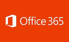 Microsoft_Office_365_Logo.png