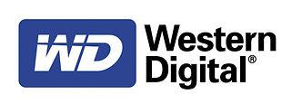 Western_Digital.jpg