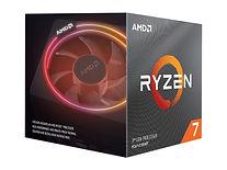 Ryzen7-3700x.jpg