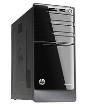 HP_PAVILION%20P7-1154PC_edited.jpg