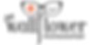 WFP-logo-transbkg.png