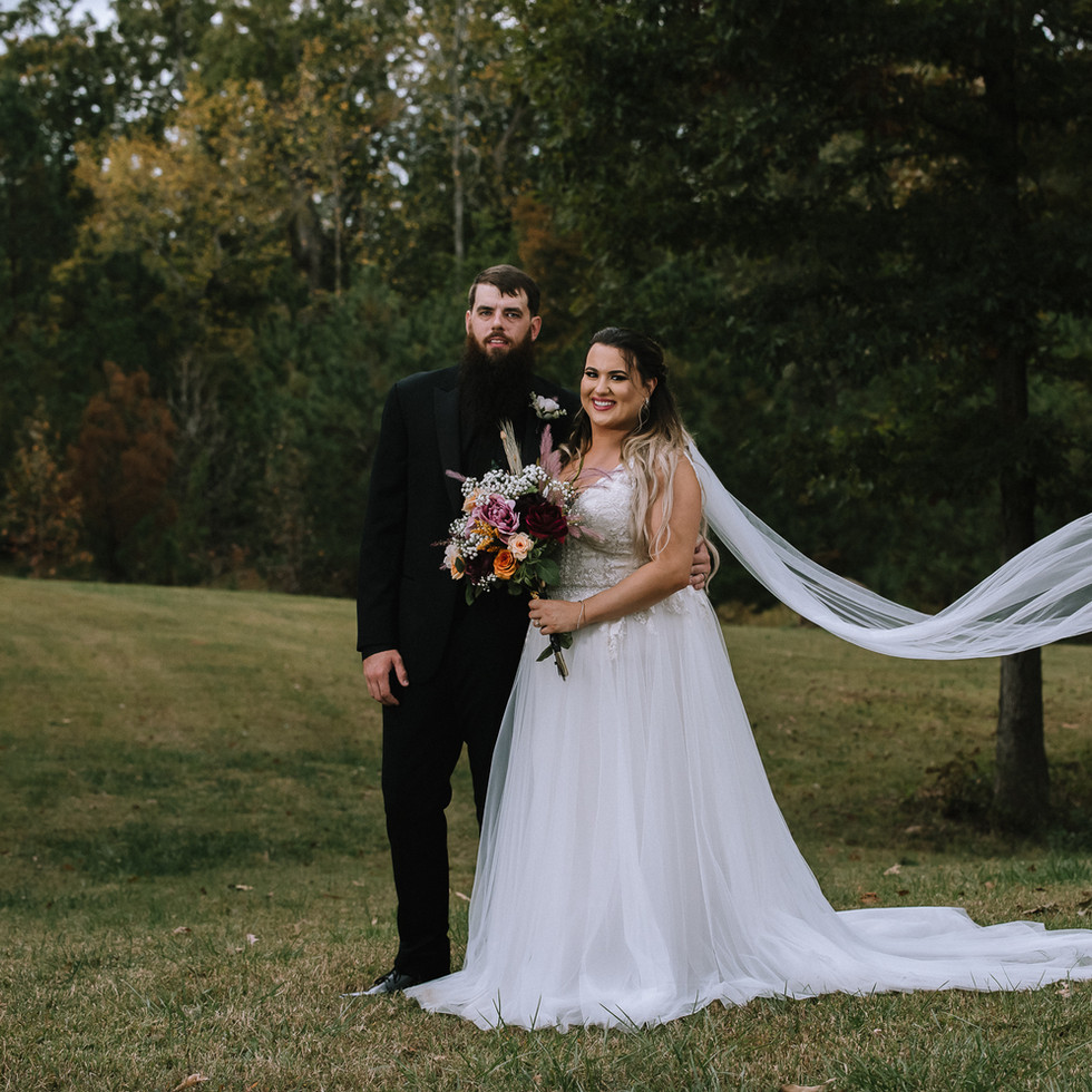 Charlotte Fort Mill Rock Hill Wedding Photographer The Watershed Pavilion 6