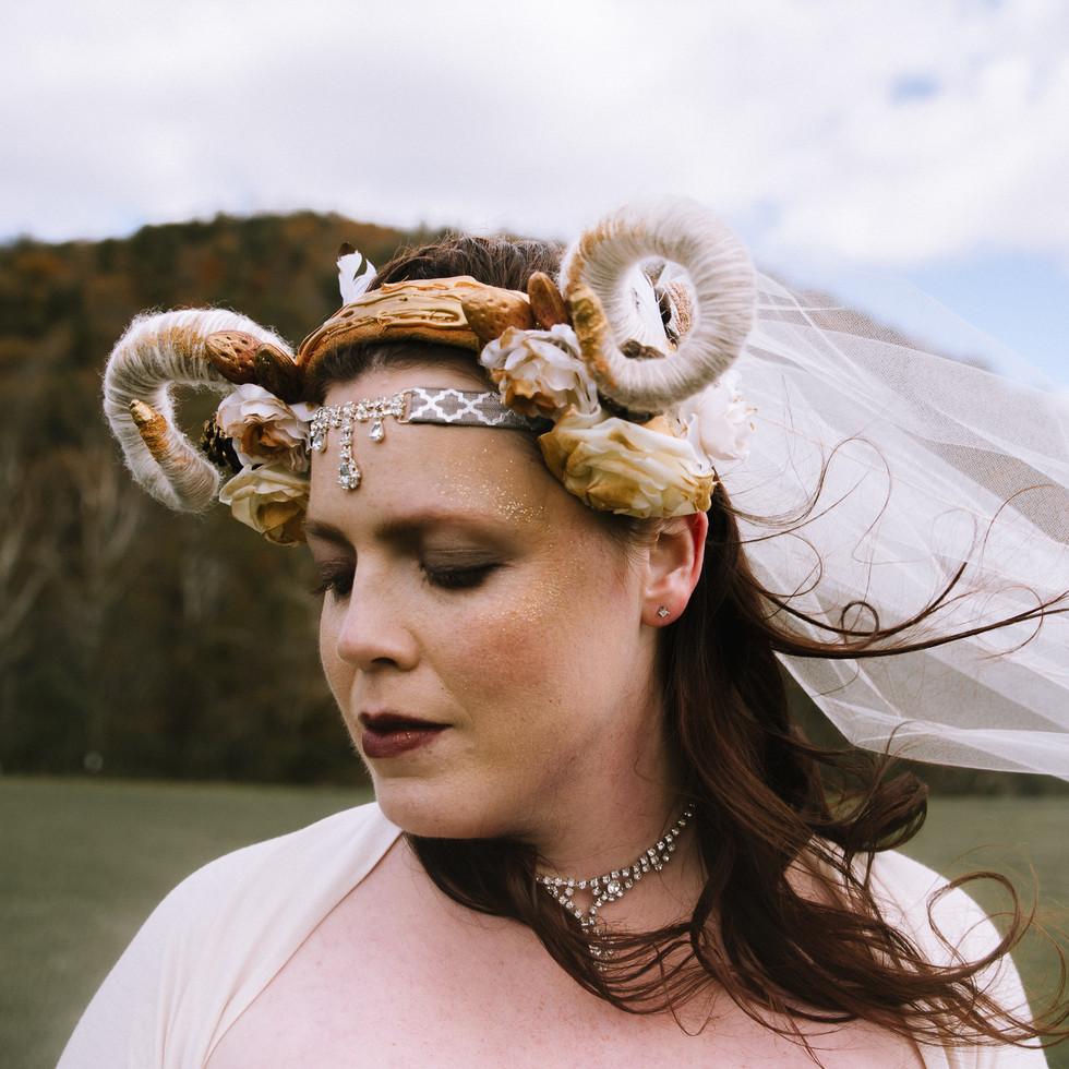 Charlotte Fort Mill Rock Hill Asheville Wedding Photographer 2