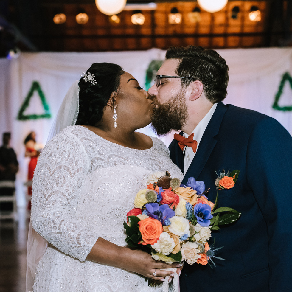 Charlotte Fort Mill Rock Hill Wedding Photographer Extravaganza Events Props