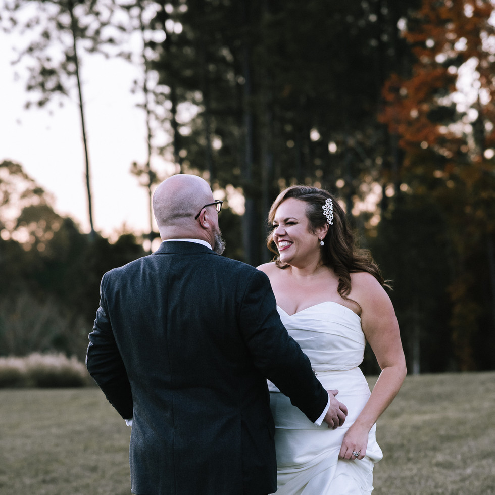 Charlotte Fort Mill Rock Hill Wedding Photographer Southern Charm Events