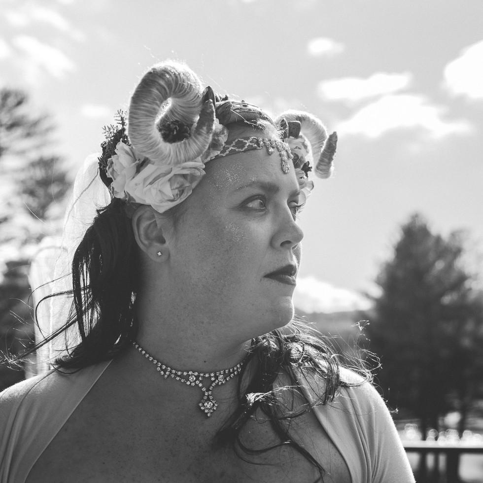 Charlotte Fort Mill Rock Hill Asheville Wedding Photographer