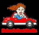 logo car.png
