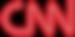 CNN_Logo (1).png