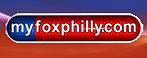 foxphilly.png