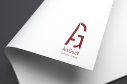 ArtGest