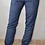 Thumbnail: מכנסי אליפות זמש כחול