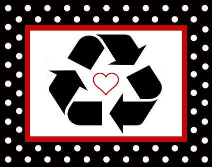 לוגו מחזור.jpg