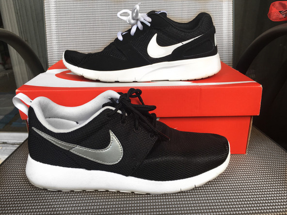 b7f69a75e5df ... ireland nike kaishi print midnight navy obsidian here are just a few  pictures of the shoes