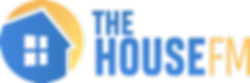 TheHouseFM-Logo-Primary-Horiz-RGB-_2x.pn