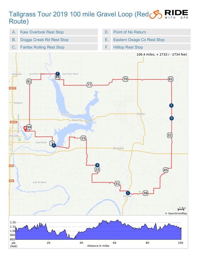 updated 100 mile gravel red.jpg