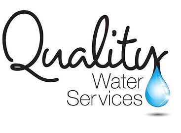 quality water logo.jpg