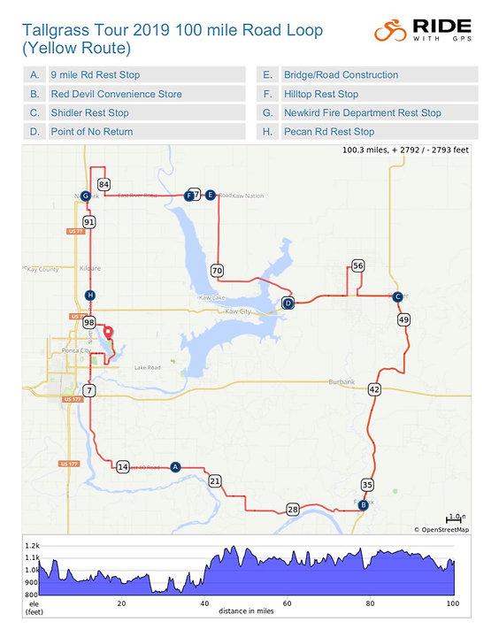 100 mile loop yellow.jpg