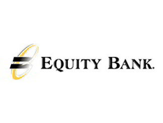 Equity Bank jpeg.jpg