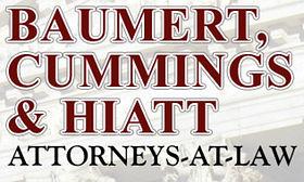 baumert logo.jpg
