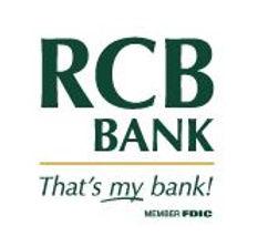 RCB2.JPG