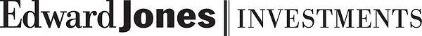 EDJ Logo--Slim.jpg