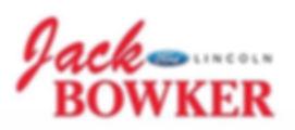 jack bowker.jpg