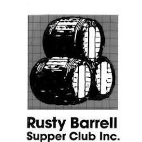 Rusty Barrell.jpg