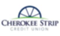 cherokee strip.png