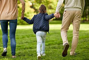 familywalkB.jpg