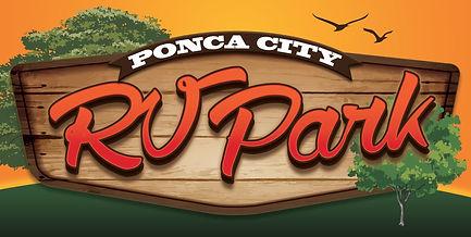 Ponca City RV Park.jpg