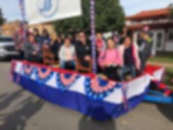 parade pic 3.jpg