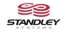 standleys2.png