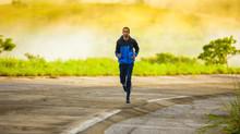 ¿Cómo perder más calorías con tu deporte favorito para bajar de peso?