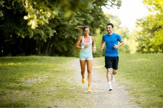 ¿Cuánto ejercicio físico tenemos que hacer a la semana para mantener nuestro cuerpo sano?