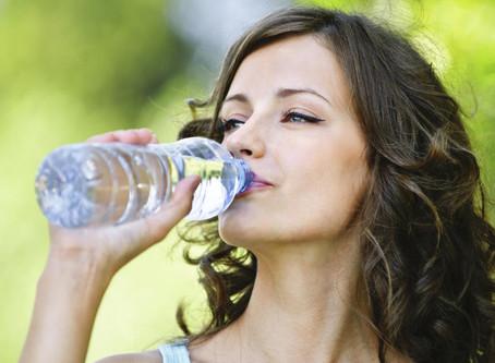 Consejos saludables para cuidar tus riñones