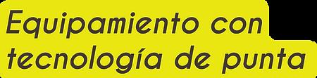 SERVICIO TOA WEB2.png
