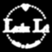 Logo_linhas branco.png