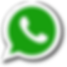 Whatsapp-logo-vector-1024x727-1012x1024.