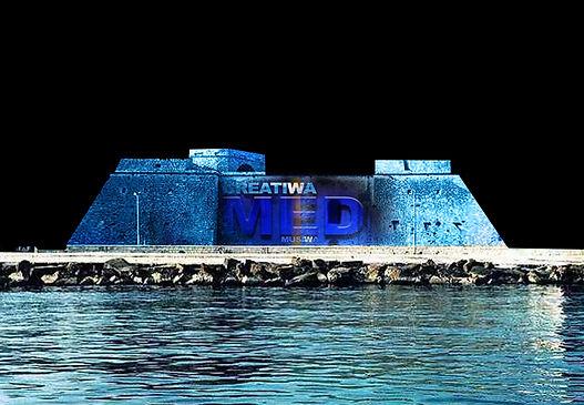 Castello MED.jpg