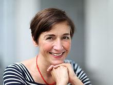 Micaela Czisch, Schauspiel/Regie
