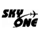 skyone.png