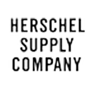 herschel.png
