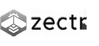 zectr.png