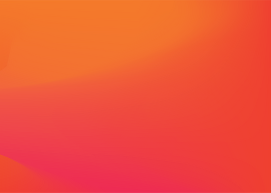 Chatime_Gradients-Ushape-10_edited.png